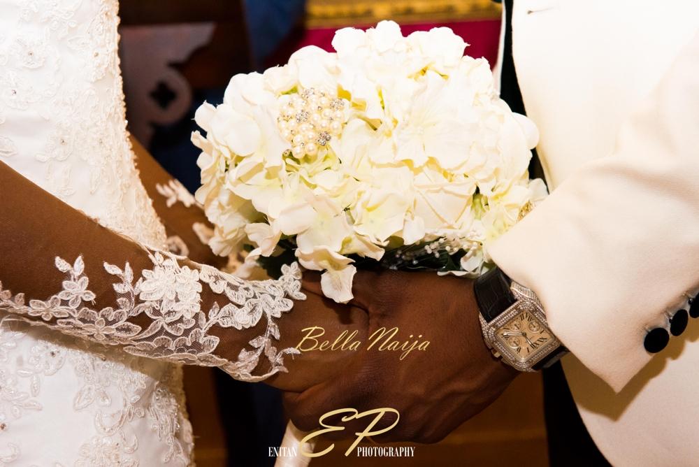 Mary - Marlon - White Wedding - Enitan Photography - UK Wedding - BellaNaija - 2016 - 905