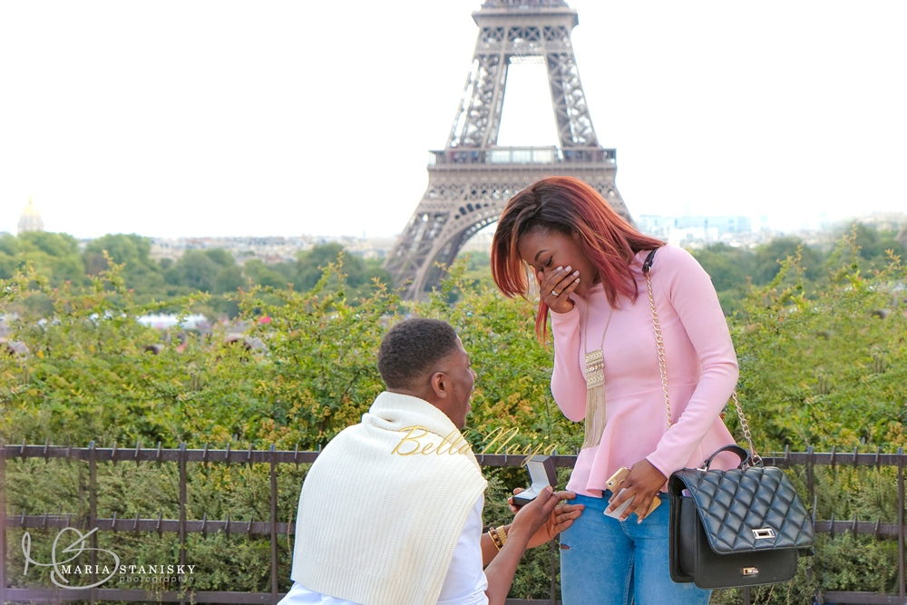 Mary_Marlon_Paris Proposal_BellaNaija_2016_1 .jpg