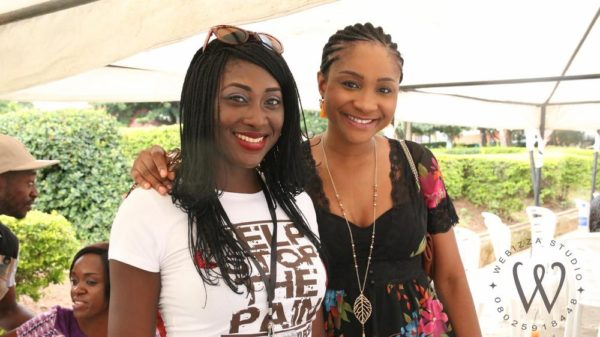 Miss-Dee-4-Sickle-Cell-Abuja-June-2016-BellaNaija0023