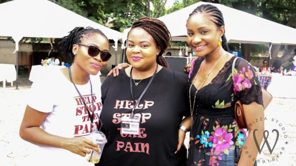 Miss-Dee-4-Sickle-Cell-Abuja-June-2016-BellaNaija0024