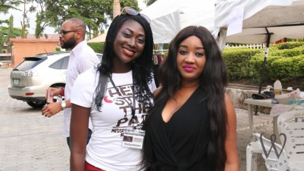 Miss-Dee-4-Sickle-Cell-Abuja-June-2016-BellaNaija0034