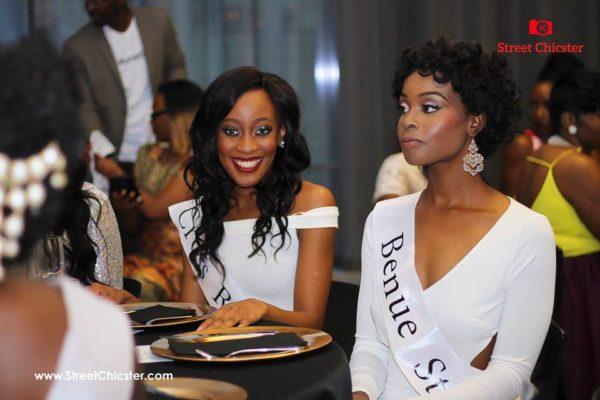 Miss Nigeria USA 2016 BellaNaija (30)
