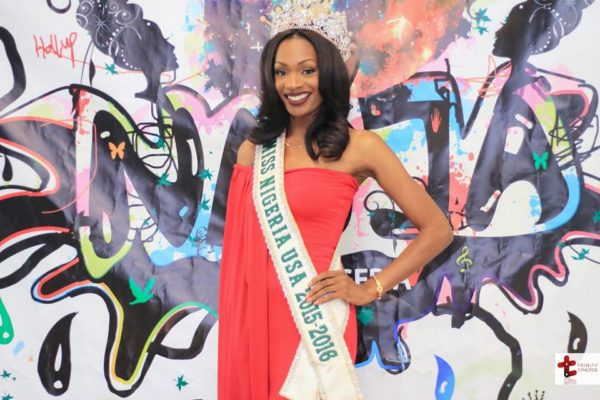 Miss Nigeria USA 2016 BellaNaija (34)
