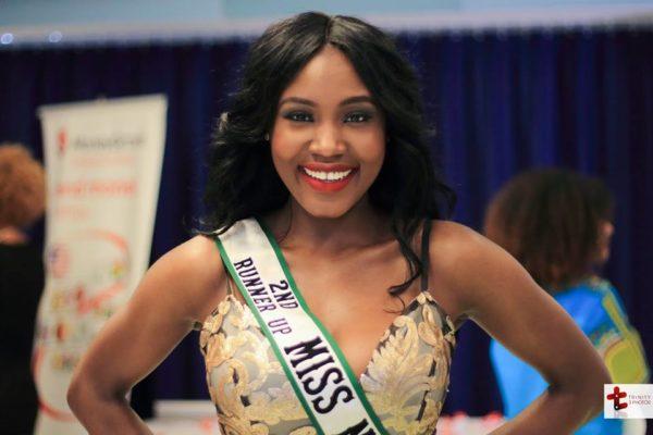 Miss Nigeria USA 2016 BellaNaija (35)