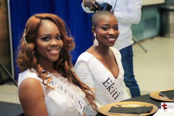 Miss Nigeria USA 2016 BellaNaija (36)