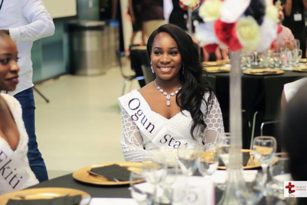 Miss Nigeria USA 2016 BellaNaija (37)