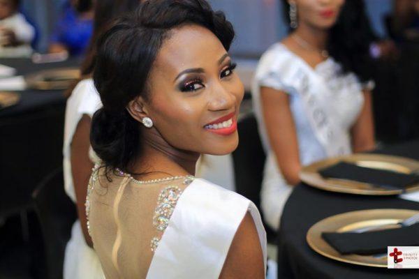 Miss Nigeria USA 2016 BellaNaija (38)