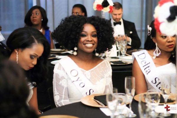 Miss Nigeria USA 2016 BellaNaija (39)