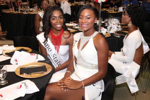 Miss Nigeria USA 2016 BellaNaija (42)