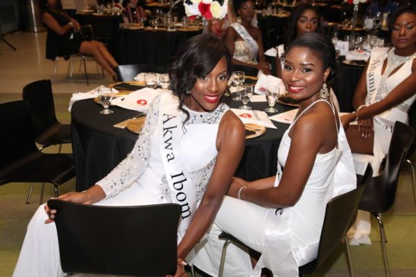 Miss Nigeria USA 2016 BellaNaija (43)