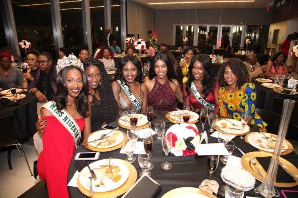 Miss Nigeria USA 2016 BellaNaija (46)