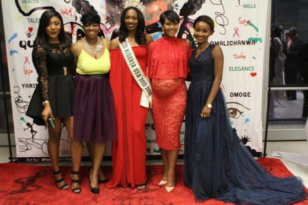 Miss Nigeria USA 2016 BellaNaija (5)