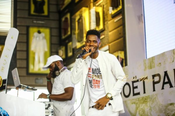 Moet-Day-Party-Lagos-June-2016-BellaNaija0054
