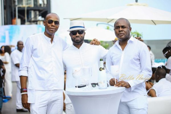 Moet-Day-Party-Lagos-June-2016-BellaNaija0056