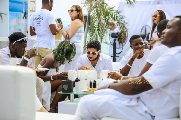 Moet-Day-Party-Lagos-June-2016-BellaNaija0057