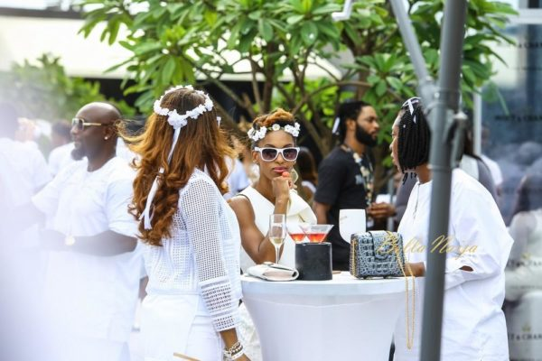 Moet-Day-Party-Lagos-June-2016-BellaNaija0062