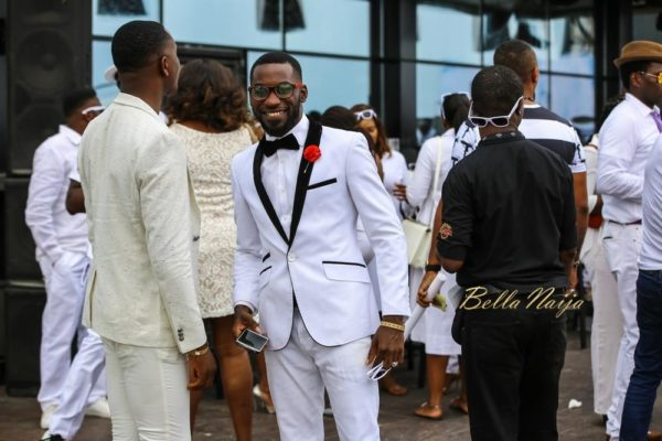 Moet-Day-Party-Lagos-June-2016-BellaNaija0068