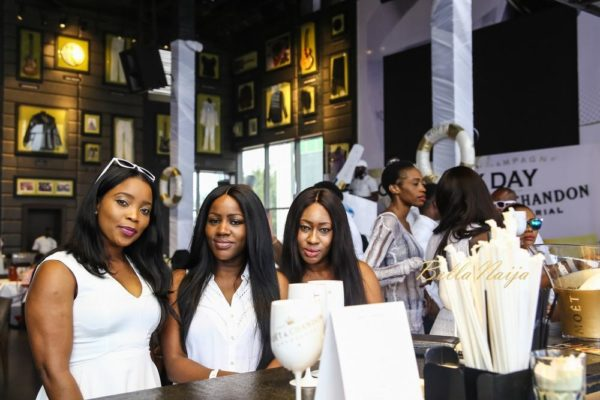 Moet-Day-Party-Lagos-June-2016-BellaNaija0071