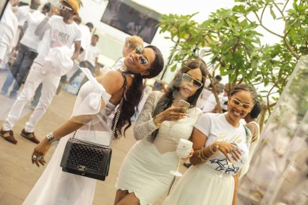 Moet-Day-Party-Lagos-June-2016-BellaNaija0072