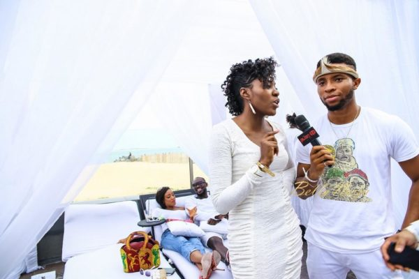 Moet-Day-Party-Lagos-June-2016-BellaNaija0078