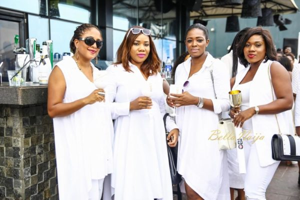 Moet-Day-Party-Lagos-June-2016-BellaNaija0080