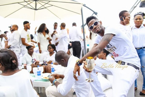 Moet-Day-Party-Lagos-June-2016-BellaNaija0081