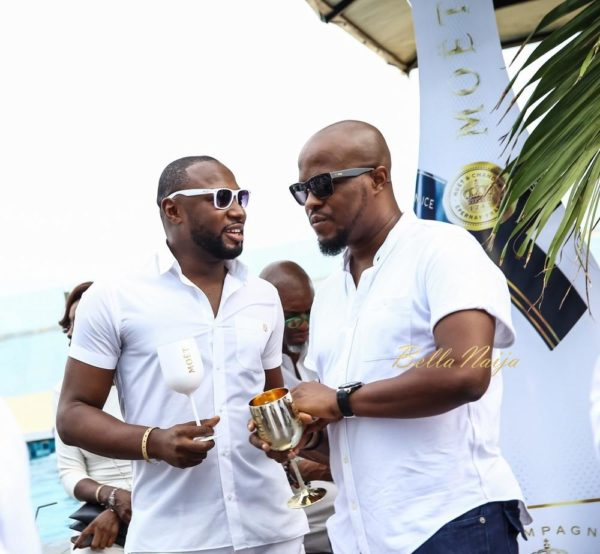 Moet-Day-Party-Lagos-June-2016-BellaNaija0084