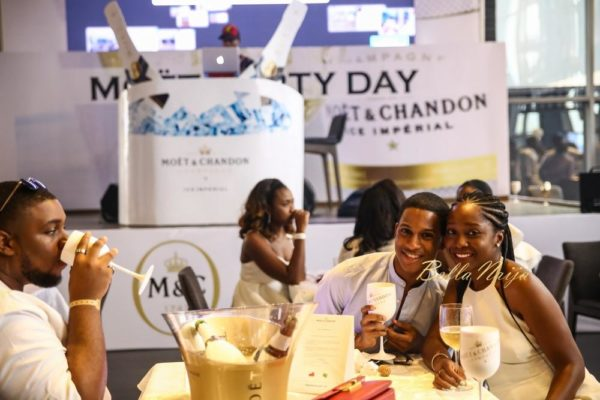 Moet-Day-Party-Lagos-June-2016-BellaNaija0091