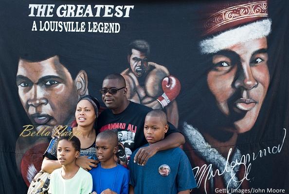 Muhammad-Ali-Funeral-Photos-June-2016-BELLANAIJA0003