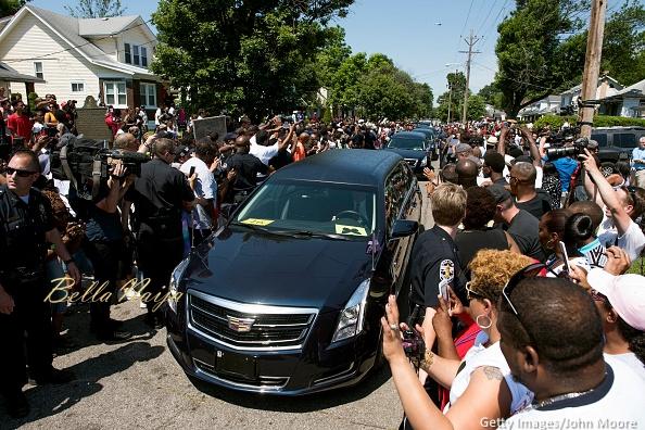 Muhammad-Ali-Funeral-Photos-June-2016-BELLANAIJA0005