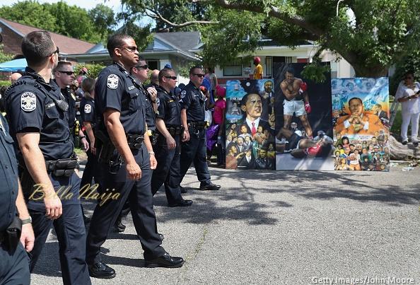 Muhammad-Ali-Funeral-Photos-June-2016-BELLANAIJA0006