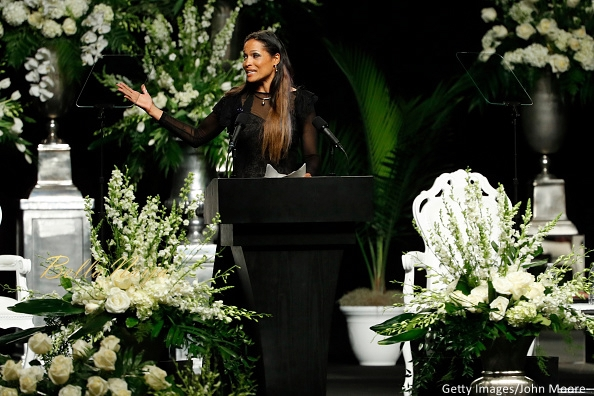 Muhammad-Ali-Funeral-Photos-June-2016-BELLANAIJA0019