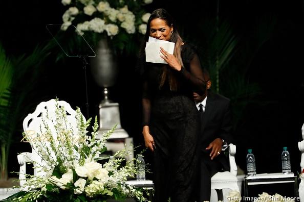 Muhammad-Ali-Funeral-Photos-June-2016-BELLANAIJA0020
