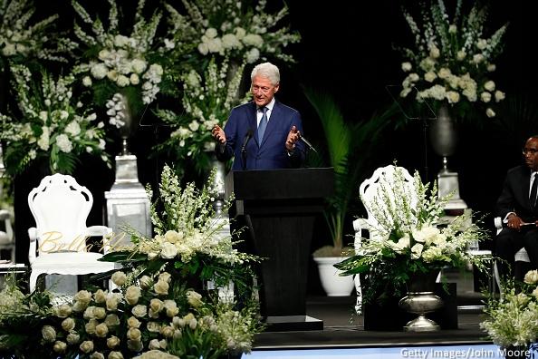 Muhammad-Ali-Funeral-Photos-June-2016-BELLANAIJA0024