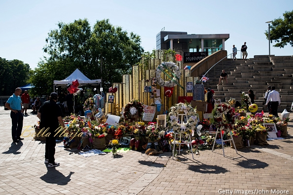 Muhammad-Ali-Funeral-Photos-June-2016-BELLANAIJA0026