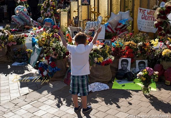 Muhammad-Ali-Funeral-Photos-June-2016-BELLANAIJA0027