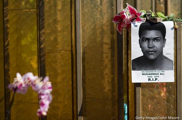 Muhammad-Ali-Funeral-Photos-June-2016-BELLANAIJA0029