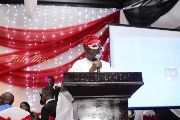 Nigeria-Society-for-the-blind-May-2016-Mask-ball-June-2016-BellaNaija0010