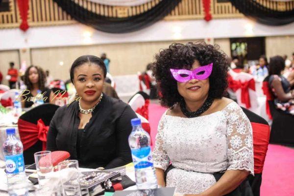 Nigeria-Society-for-the-blind-May-2016-Mask-ball-June-2016-BellaNaija0011