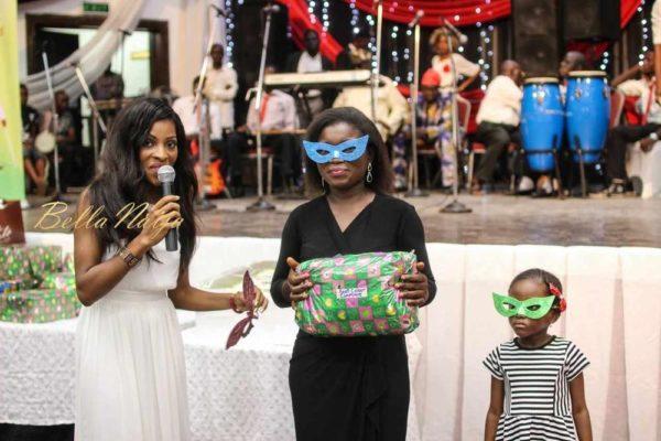 Nigeria-Society-for-the-blind-May-2016-Mask-ball-June-2016-BellaNaija0025