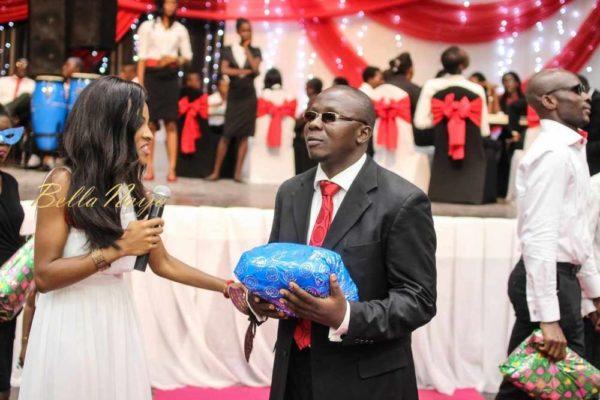 Nigeria-Society-for-the-blind-May-2016-Mask-ball-June-2016-BellaNaija0026
