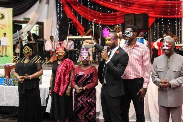 Nigeria-Society-for-the-blind-May-2016-Mask-ball-June-2016-BellaNaija0030