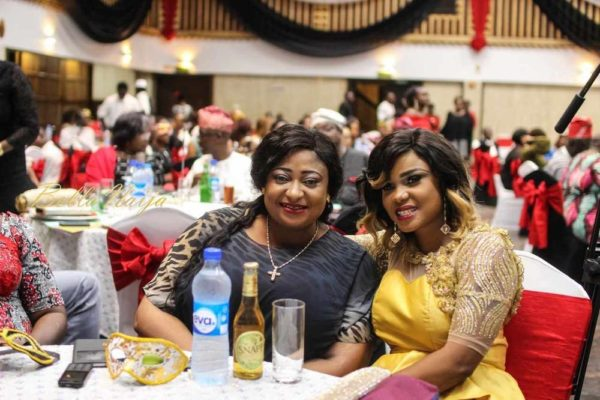 Nigeria-Society-for-the-blind-May-2016-Mask-ball-June-2016-BellaNaija0031