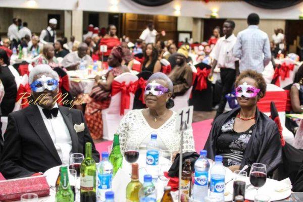 Nigeria-Society-for-the-blind-May-2016-Mask-ball-June-2016-BellaNaija0035