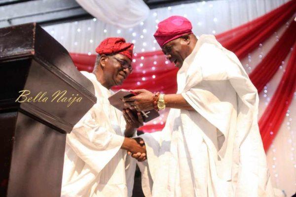 Nigeria-Society-for-the-blind-May-2016-Mask-ball-June-2016-BellaNaija0059