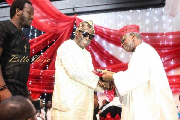 Nigeria-Society-for-the-blind-May-2016-Mask-ball-June-2016-BellaNaija0061