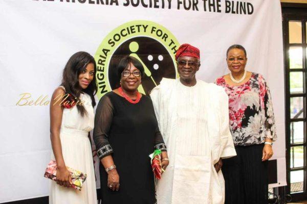 Nigeria-Society-for-the-blind-May-2016-Mask-ball-June-2016-BellaNaija0066