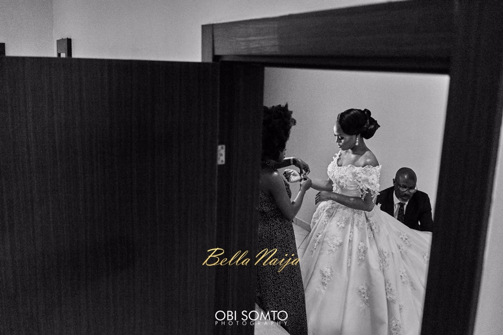 Noble Igwe and Chioma Otisi Wedding_BellaNaija June 2016_Nigerian Igbo Wedding_7