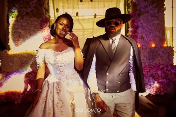 Noble Igwe and Chioma Otisi Wedding_BellaNaija June 2016_Nigerian Igbo Wedding_8
