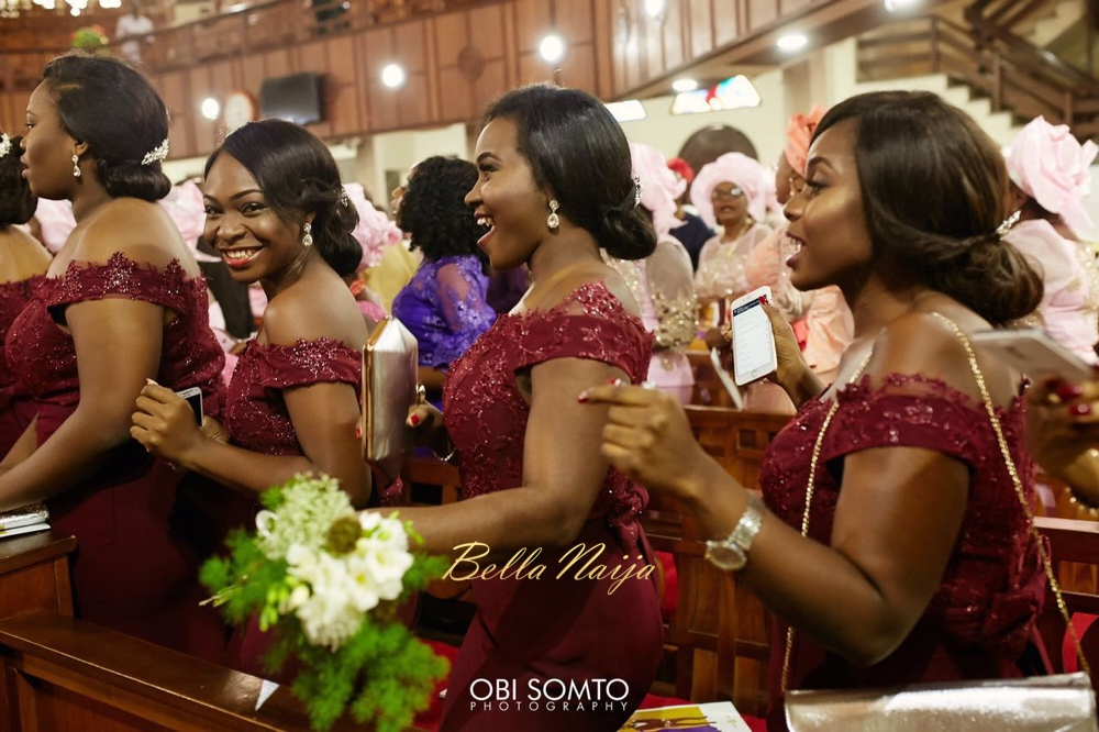 Noble Igwe and Chioma Otisi Wedding_BellaNaija June 2016_Nigerian Igbo Wedding_9